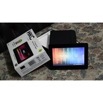 Tablet Hkc - Dual Core 8gb