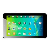 Tablet K-mex Vetrix 7 Dual Core 1.0 /wi-fi /andr. 4.2 / 4gb