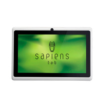 Tablet Barato 7+quad Core+8gb+ Memória Sansung + Android 4.4