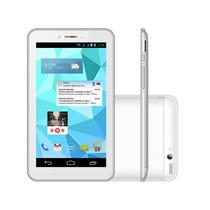 Tablet Função Celular Desbloquedo 2 Chips 3g Tv Gps
