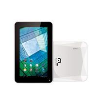 Tablet Multilaser Diamond Lite Nb042 Android 4.1/4gb Memória
