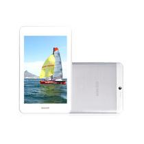 Tablet Android 4.2 Wi Fi 3g 7 Polegada Ta 0705g Semp Toshiba