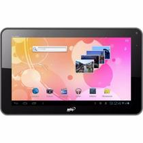 Tablet 9 Midi Md-990bx - Wi-fi Câmera De 12.1mp / Full