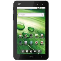 Tablet Zte V9 Wi-fi, 3g, Câmera 3mp, Filmadora, Quadriband
