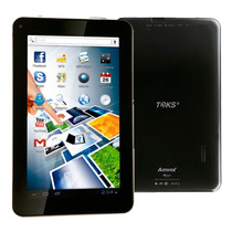 Tablet Amvox De 7