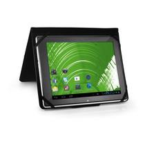 Capa Para Tablet 9.7 Universal - Multilaser Bo184