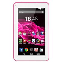 Tablet Multilaser 7 Com Android 4.4 - Nb201