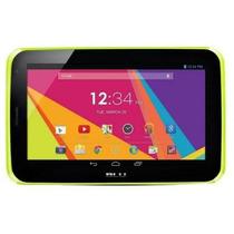 Tablet Blu Touch Book P-200l 7.0 3g Pret