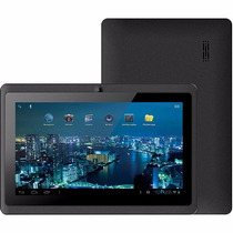 Tablet Barato,phaser Preto Dual Core 7 -frete Grátis Brasil