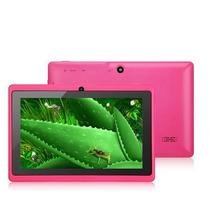 Tablet Pc Dua Core