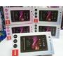 Tablet Rca Rct-6773 - 7 Polegadas - Quadcore -1 Ram- 8gb -