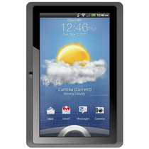 Tablet 7 8gb Wi-fi Cinza A1358g-784802w Mit Tech