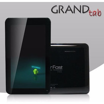 Tablet 9 Powerfast Tctb-9101 Plus I0136