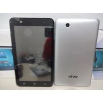 Smartphone Tablet Zte V9 V9c Lacrado Android 3g(fazligação)
