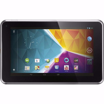 Tablet Philips Pi3900 Tela 7 Android 4.1 8gb Wifi Preto