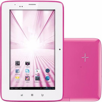 Tablet Android 4.2 Dual Core Wifi 3g Tela 7 Até 32gb Full Hd