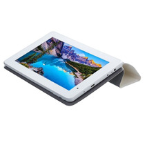 Tablet Android 4.2 Dual Core Wifi 3g Tela 7 Até 32gb Full Hd