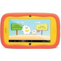 Tablet Kids Dz-6968 7 Para Crianças Dazz 696-8