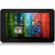 Tablet Prestigio Multipad 3870c - Tela 7 De Alta Resolução