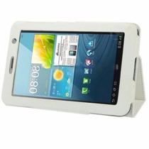 Tablet Celular Mtouc Dual-core Gpu Samsung 2 Chips Oculos 3d