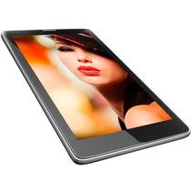 Tablet Sky Tela 7 4gb Android Celular Dual Chip 4g Dourado