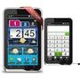 Tablet Mox Pad750 - Wi-fi / 3g / Gps / Câmera De 12.1mp