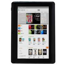 Tablet Delta Max Dip-742, Tela 7, 4gb, Android 4.4.2, Wifi