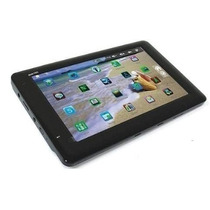 Tablet Midi Md-784ip 4gb Wi-fi 3g Tela 7 Preto
