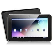 Tablet Pc Rainbow 7