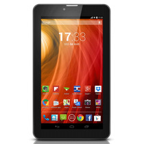 Tablet M7s 8gb Tela 7 Wi-fi Android 4.4 Processador Dual C