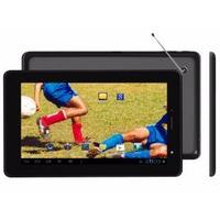 Tablet Phaser Kinno Wifi 4g 7 -original- Frete Grátis