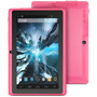 Cortex A8 Tablet Pc Kitkat Prontotec 7 Android 4.4 Ghz 1.