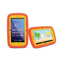 Tablet Kids 7