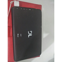 Smart Tablet Hd7 ( Suporta Modem 3g )