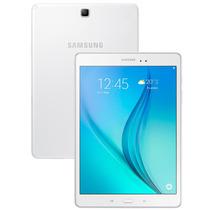 Tablet Samsung Galaxy Tab A Sm-p550,