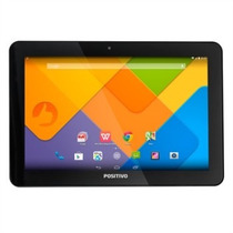 Tablet Positvo T1060 Quad-core