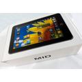 Tablet Mid 7 Com Jogos Educativos Para Crianças