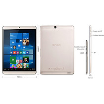 Onda V919 Air 64gb Tablet Pc Windows 10 + Android