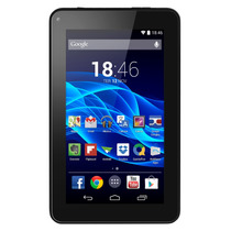 Tablet Multilaser M7s Tela 7´ Android 4.4 Quad Core