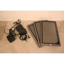 Tablet Kyros Modelo Mid1024