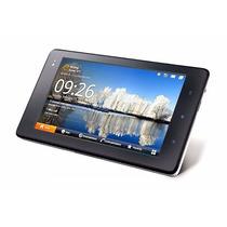 Tablet Huawei Ideos S7 Slim 3g Android 7 Polegadas Nacional