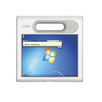 Tablet Médico Tab Motion C5v 10 2gb/core I3-380/30gb Hd