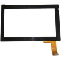 Tela Touch Tablet Philco 7a-p111a4.0 7 Polegadas