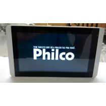 Tablet Philco Modelo 7a1-b111a4.0 Com Tv