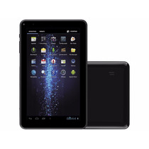 Tablet Philco 9 Polegadas Dual Core Wifi Android Jogos Pla