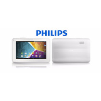 Tablet Philips Pi 3100w2x/78