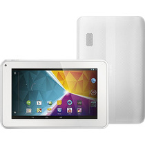 Tablet Philips Pi3100 Android Lcd 7 Dual Core 1,5 Ghz 8gb