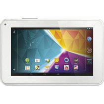 Tablet Philips Pi3100. Android 4.1, 7, Dual Core 1,5 Ghz, 8