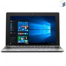 Tablet Duo Positivo Zx3040 Prata Windows 16 Gb Envio Grátis