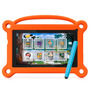 T710 Tablet Positivo Kids 7 Dual Core 2mp C/ Câmera Frontal
